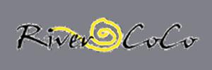 rivercoco_logo11